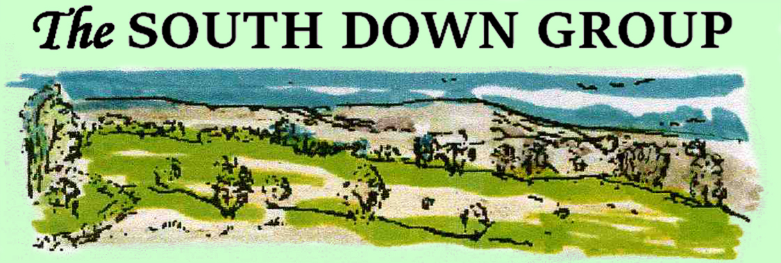 South Down Group Logo 3